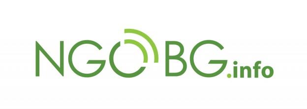 Портал на НПО в България