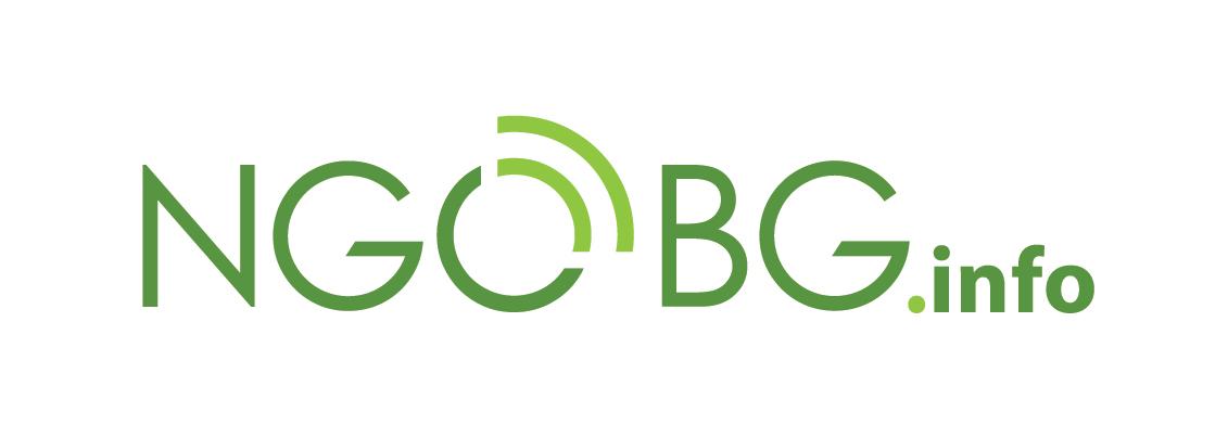 ngo_logo_web