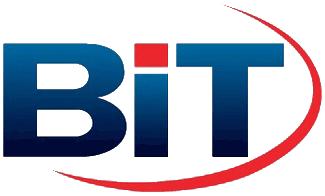 BiT ТВ