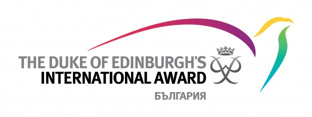 Наградата на херцога на Единбург