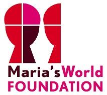 Светът на Мария