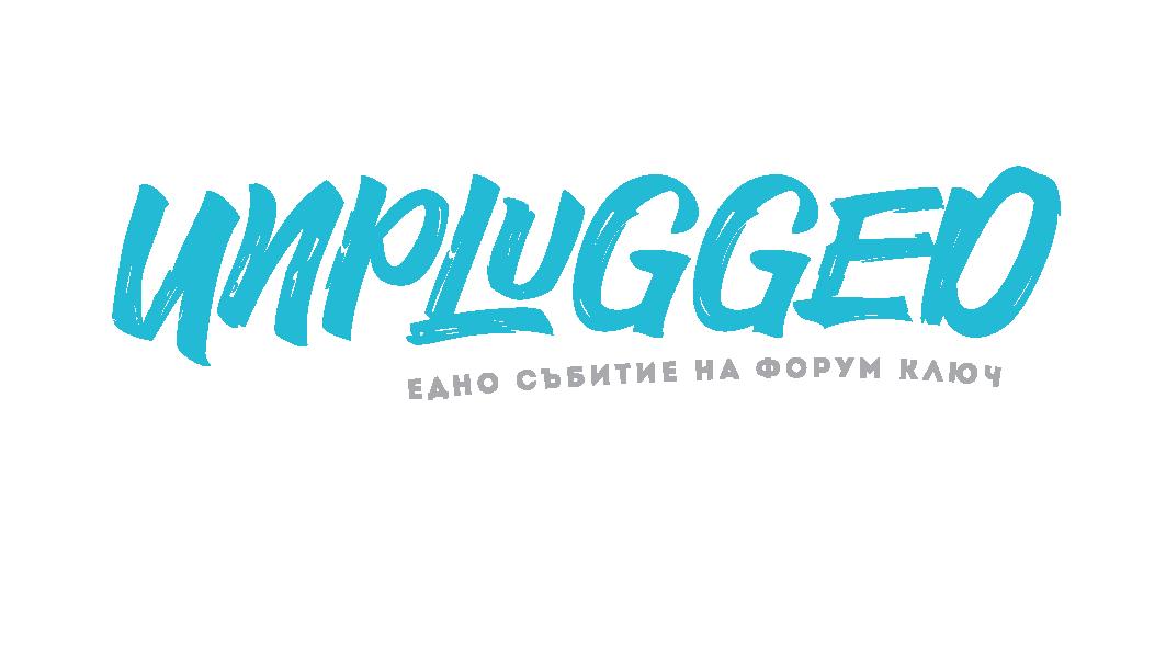 unplug-logo-ok-01