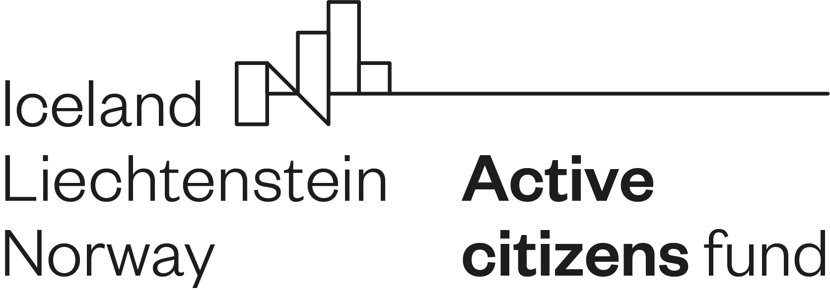 Active-citizens-fund@2x